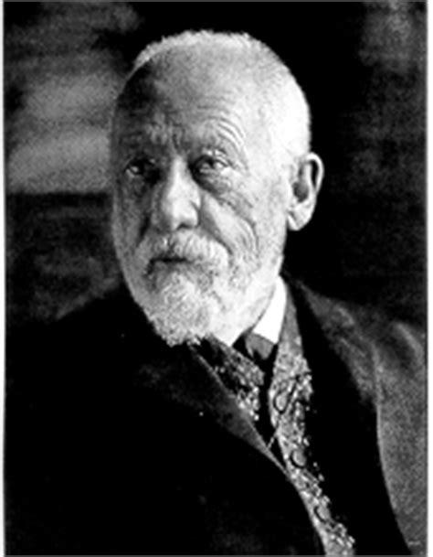 www.libros-books-amazonia.com: Biografía de Wilhelm Dilthey