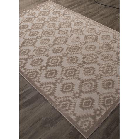 jaipur fables rug jaipur fables fb08 regal castlerock rug