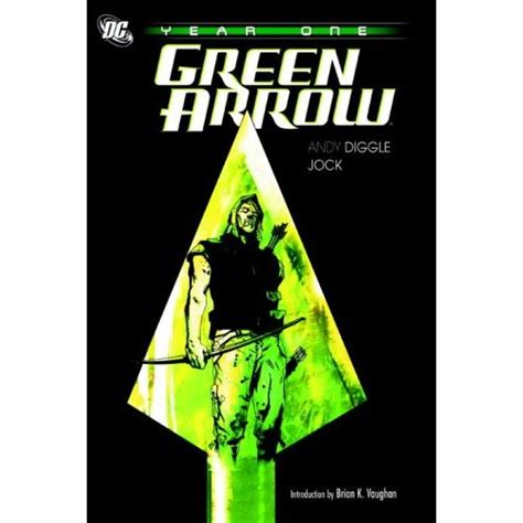 Green Arrow Year One back issues 3 green arrow year one comixbrew net