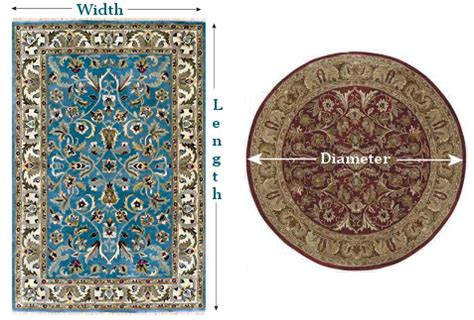 Luv Your Rug How Much Does Area Rug Cleaning Cost Area Rug Cleaning Prices