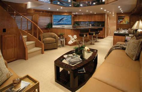 luxury yacht interiors yacht interiors custom yacht interior design for luxury yachts