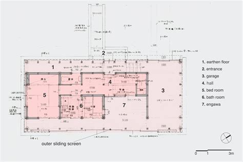 japanese small house plans gallery a new home built in traditional japanese style osumi yuso architects