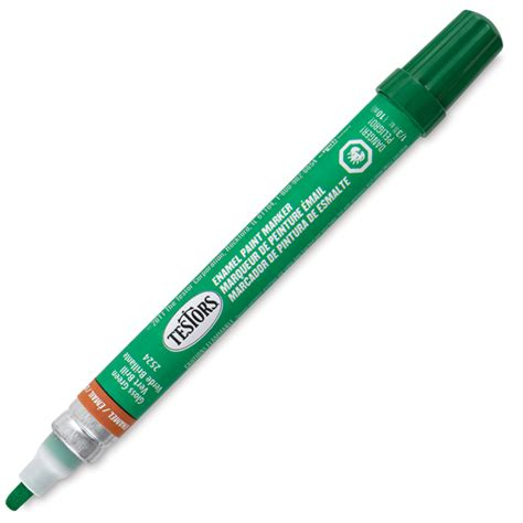 testors enamel paint markers blick materials