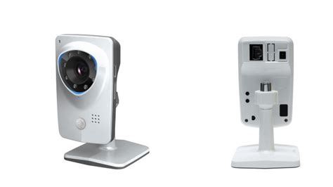 wireless home home wireless security cameras reviews