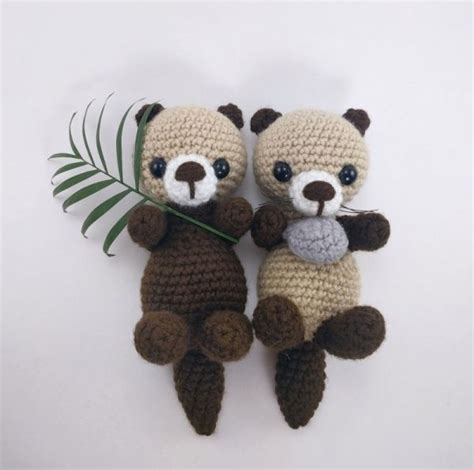 pattern crochet animal 17 best images about amigurumis on pinterest free