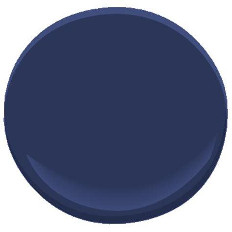 benjamin moore blues bold blue 2064 10 paint benjamin moore bold blue paint