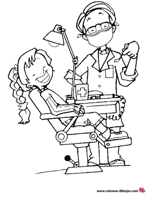 dental coloring pages for preschool 240 best images about thema tandarts kleuters theme