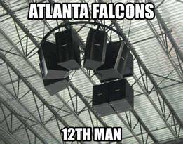Atlanta Falcons Memes - 17 best ideas about atlanta falcons memes on pinterest