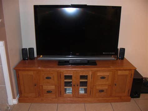 flat screen tv stand woodworking plans pdf diy flat screen tv stand woodworking plans