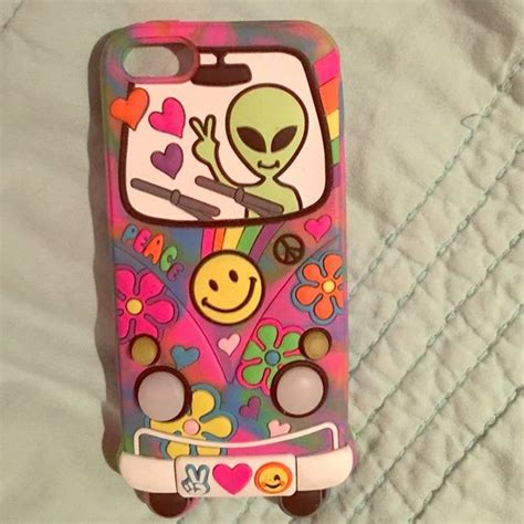 Luxury Blink Iphone 5 5s best 25 iphone 5s ideas on phone cases cheap
