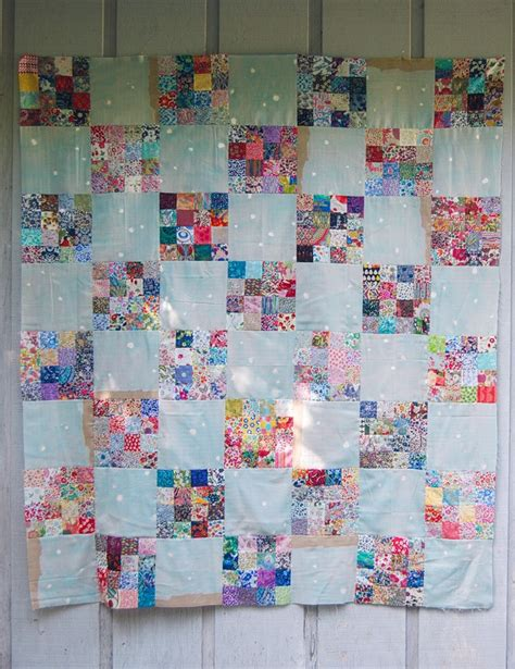 Patchwork Blogs Uk - 1000 images about patchwork scrappy ideas on