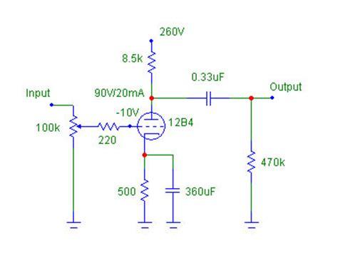 Keyboard Lifier Roland pioneer lifier board schematics get free image about