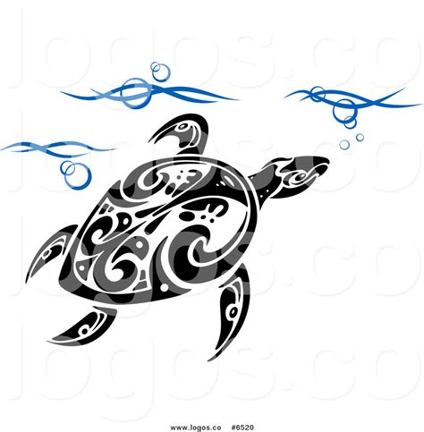 turtle outline clipart cliparthut free clipart