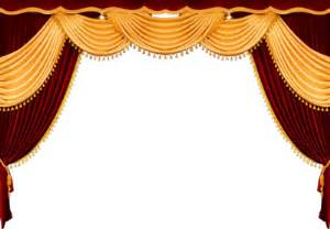 How To Get Home Design 3d Gold For Free stage curtain psd19890 png photo by imdoctorpiper