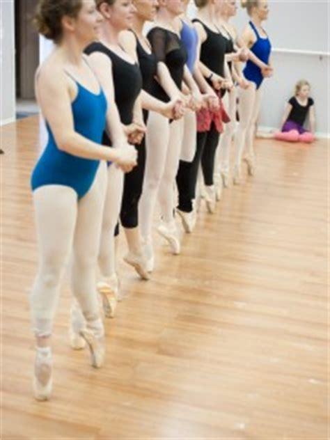 cedar city junior ballet brings classic fairy tale