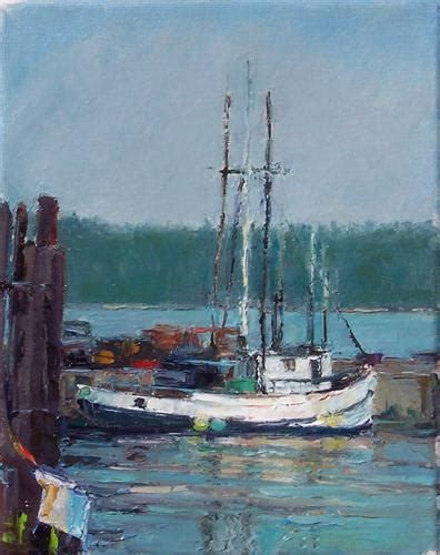 boat canvas anacortes daily paintworks joy olney