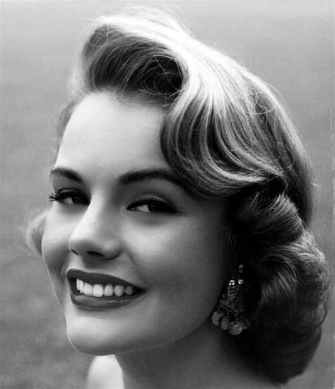 easy 1930 hair best 20 1930s hairstyles ideas on pinterest 1930s