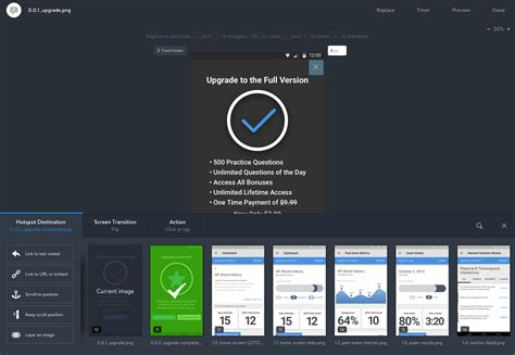 tools app 10 must tools for app designers savvy apps