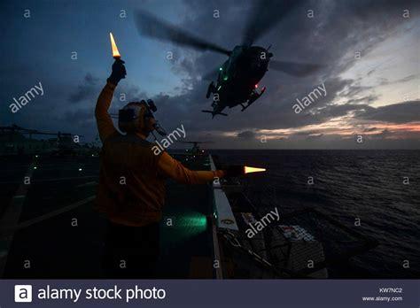 ryan boatswain boatswain stock photos boatswain stock images alamy