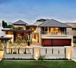 home builder perth and luxury houses on