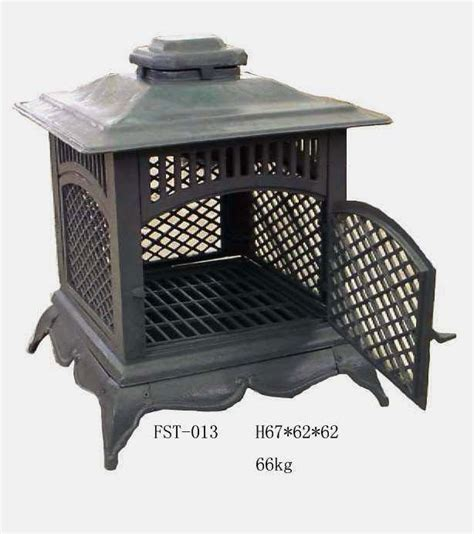 Chiminea Oven by Mexican Chiminea Pizza Oven Buy Chiminea Chiminea Oven