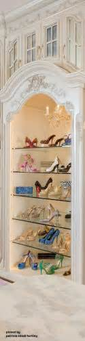 the curated closet discover 0753545853 best 25 boutique interior design ideas on boutique design boutique store design