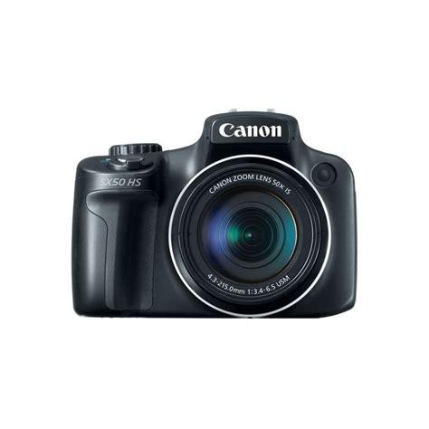 canon powershot sx50 hs digital jual harga canon powershot sx50 hs digital still