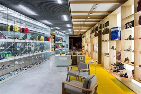 home design store munich munich store by culdesac barcelona spain 187 retail