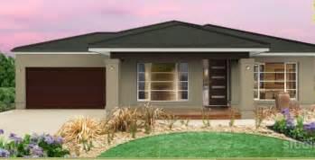 house colours the bronte notre maison our house exterior colours