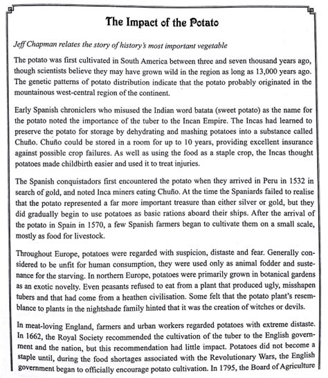 ielts reading test free ielts reading recent actual test volume 4