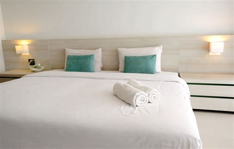 budget hotel room layout best budget boutique hotels in edinburgh hotels in
