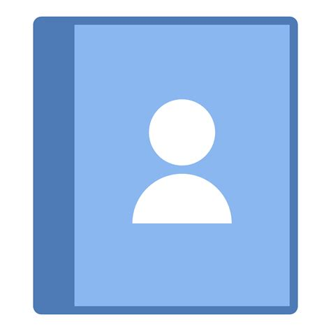 mobile phone contacts phone contacts icon www pixshark images galleries