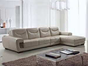 leather l shaped sofa bridgat