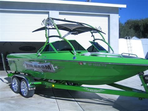boat shop jobs airboom wakeboard towers and accessories 3d tower custom