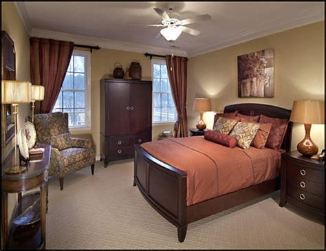 feng shui bedroom design feng shui bedroom design tips and images interior