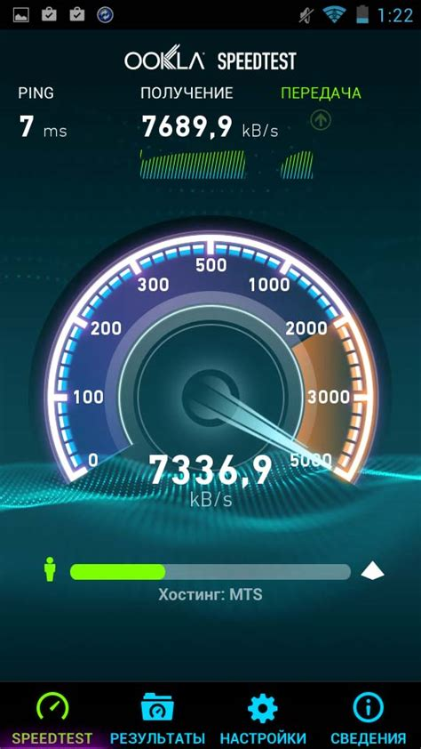 speed test net ookla ookla speedtest