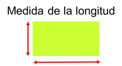 medidas de longitud para primer grado material de aprendizaje medidas de longitud para primer grado material de