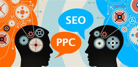 best seo marketing top seo how to how seo is different from ppc marketing freeadshare
