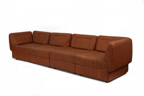 Patchwork Sofas For Sale - percival lafer patchwork leather sofa for sale at 1stdibs