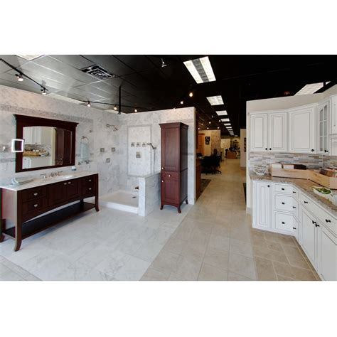 Standard Plumbing Mesa by Kohler Kitchen And Bath Products 28 Images Kohler
