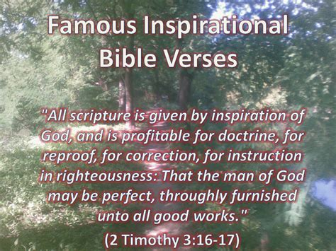 inspirational bible quotes inspirational bible quotes newhairstylesformen2014 com