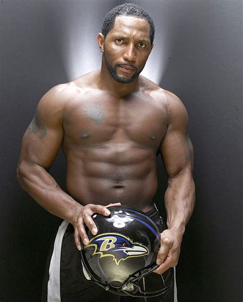 17 Best ideas about Ray Lewis on Pinterest   Baltimore ravens, Ray lewis quotes and Football players