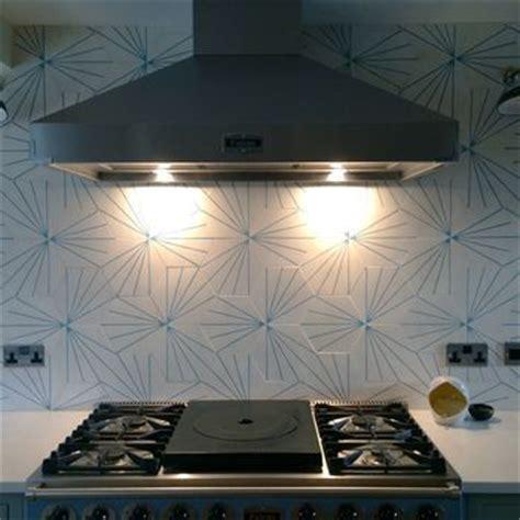 Kitchen Floor Tiles Leeds Dandelion Milk Azure Leeds Uk Cement Tiles Marrakech