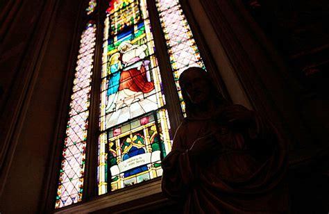 Superior Trinity Lutheran Church Duluth Mn #5: 107354140.jpg