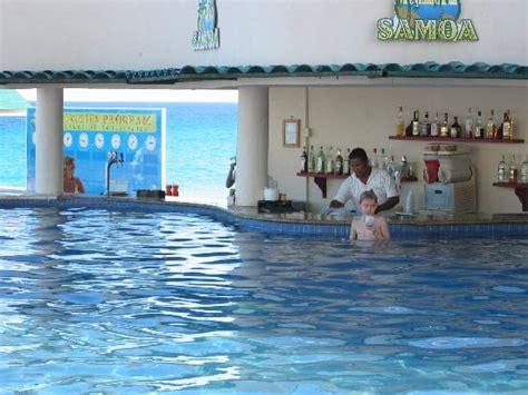 great parnassus lobby picture of great parnassus family resort cancun tripadvisor