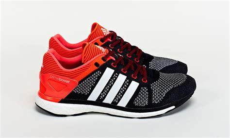 Adidas Prime Boost adidas adizero prime boost highsnobiety