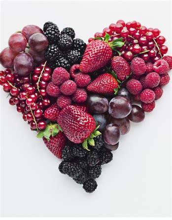 alimenti per ridurre il colesterolo alimenti per abbassare il colesterolo