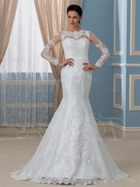 vintage wedding dresses cardiff cheap vintage style wedding dresses dress yp