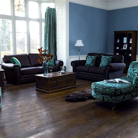 paint colors for living room with dark furniture what color furniture with dark wood floors