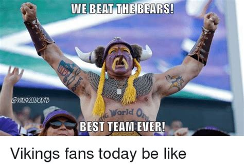 best gift for vikings fan 25 best memes about vikings fans vikings fans memes